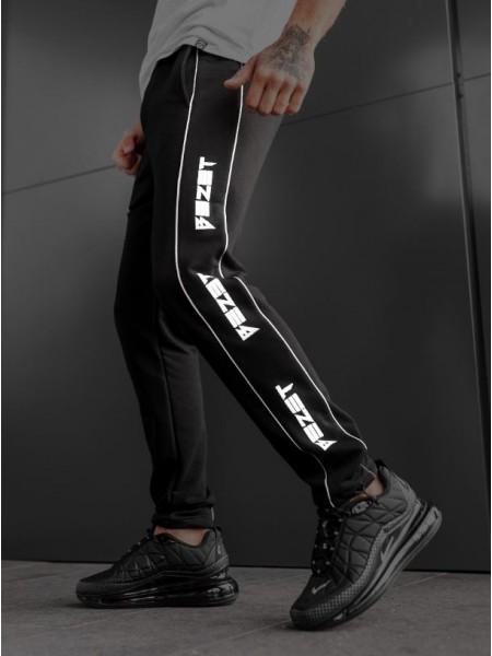 Спортивные штаны BEZET Reflective